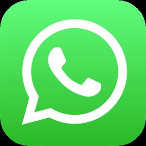 whatsapp kurbanşlık